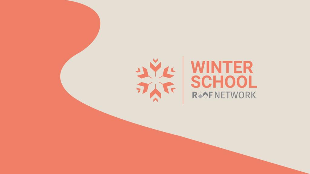 Winter school ROOF